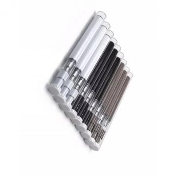 Wholesale price 300 Puffs Disposable Electronic Cigarette